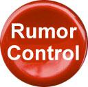 rumor-control