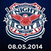 National-Night-Out-2014