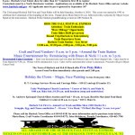 The_23rd_annual_Hurlock_Fall_Fest__10-4-14 (2)
